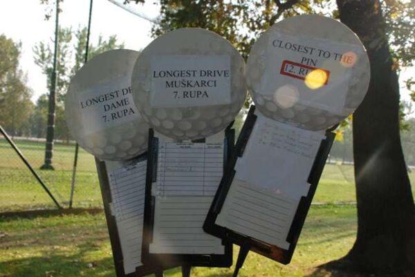 golf-klub-beograd-memorijal-knez-pavle-2010-75