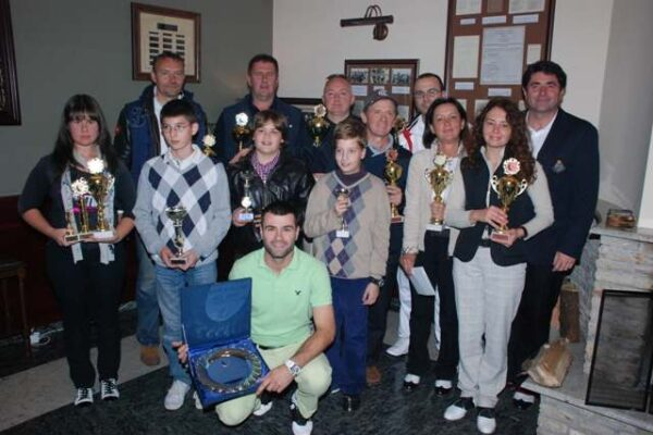 golf-klub-beograd-memorijal-knez-pavle-2010-77