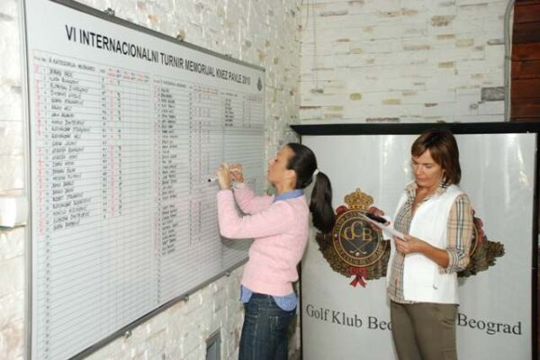 golf-klub-beograd-memorijal-knez-pavle-2010-78
