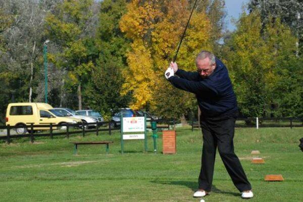 golf-klub-beograd-memorijal-knez-pavle-2010-8