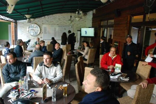 golf-klub-beograd-memorijal-knez-pavle-2010-80