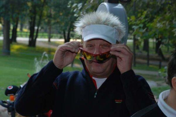 golf-klub-beograd-memorijal-knez-pavle-2010-82