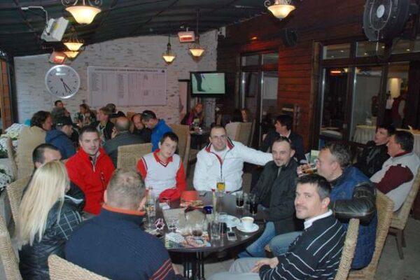 golf-klub-beograd-memorijal-knez-pavle-2010-85