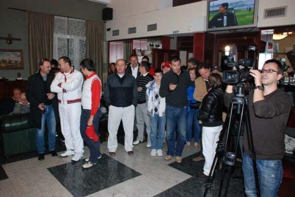 golf-klub-beograd-memorijal-knez-pavle-2010-86