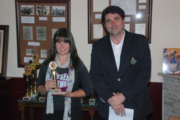 golf-klub-beograd-memorijal-knez-pavle-2010-89