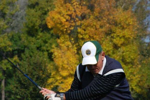 golf-klub-beograd-memorijal-knez-pavle-2010-9