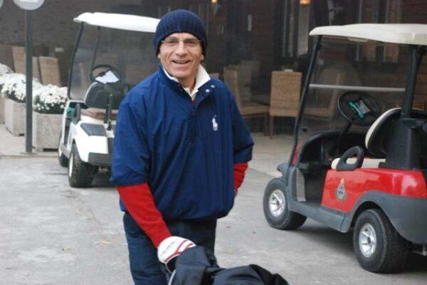 golf-klub-beograd-memorijal-knez-pavle-2010-92