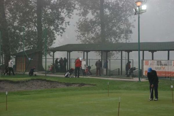 golf-klub-beograd-memorijal-knez-pavle-2010-93