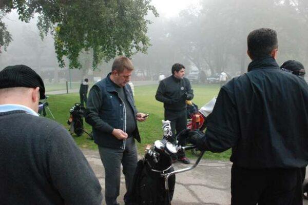 golf-klub-beograd-memorijal-knez-pavle-2010-95