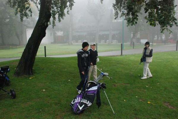 golf-klub-beograd-memorijal-knez-pavle-2010-97