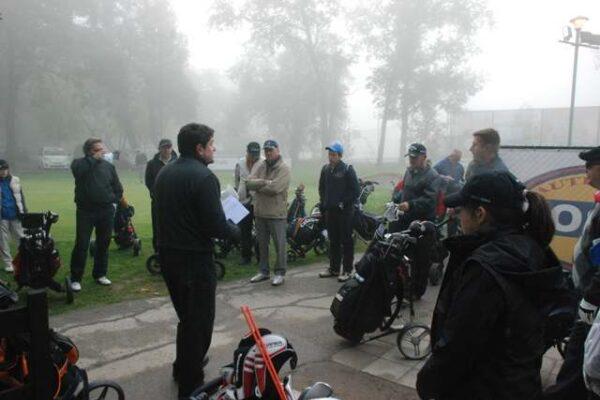 golf-klub-beograd-memorijal-knez-pavle-2010-98