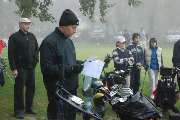 golf-klub-beograd-memorijal-knez-pavle-2010-99