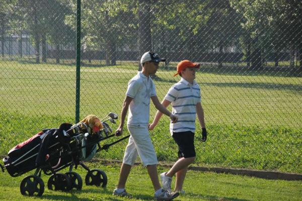 golf-klub-beograd-memorijal-knez-pavle-2011-10