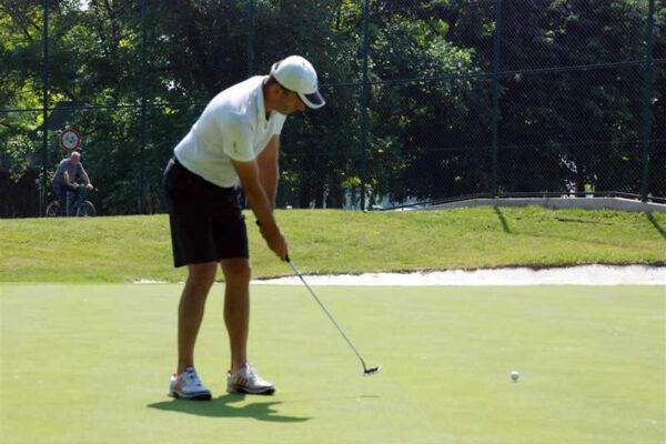 golf-klub-beograd-memorijal-knez-pavle-2011-100