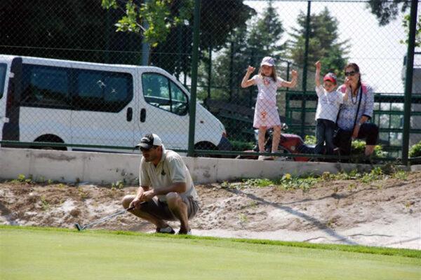 golf-klub-beograd-memorijal-knez-pavle-2011-101