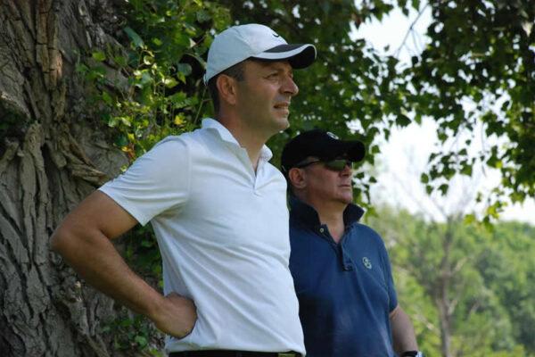 golf-klub-beograd-memorijal-knez-pavle-2011-102
