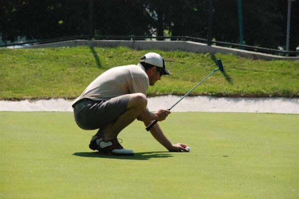 golf-klub-beograd-memorijal-knez-pavle-2011-103