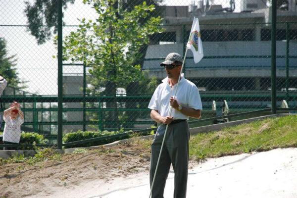 golf-klub-beograd-memorijal-knez-pavle-2011-104