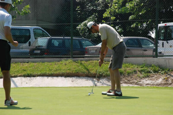 golf-klub-beograd-memorijal-knez-pavle-2011-105