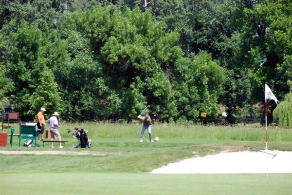 golf-klub-beograd-memorijal-knez-pavle-2011-106
