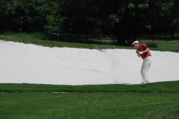 golf-klub-beograd-memorijal-knez-pavle-2011-107