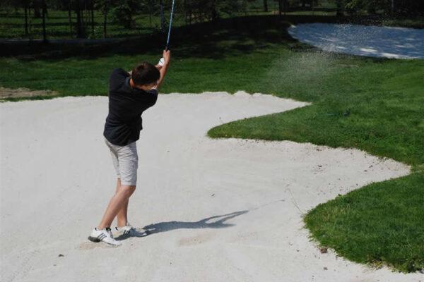 golf-klub-beograd-memorijal-knez-pavle-2011-108