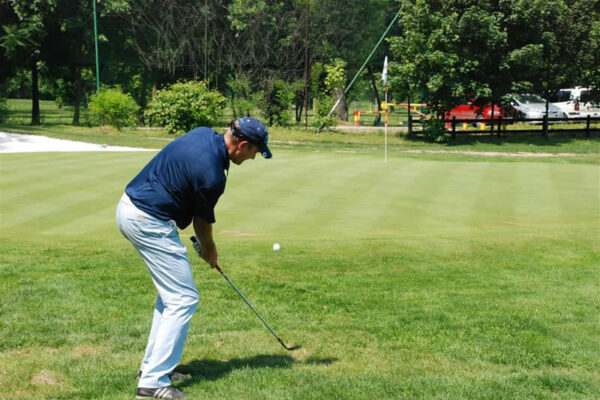 golf-klub-beograd-memorijal-knez-pavle-2011-109