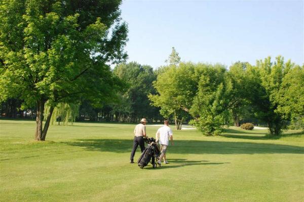 golf-klub-beograd-memorijal-knez-pavle-2011-11