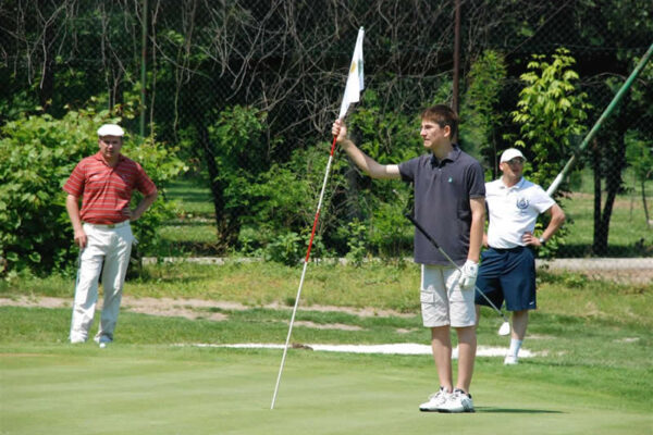 golf-klub-beograd-memorijal-knez-pavle-2011-110