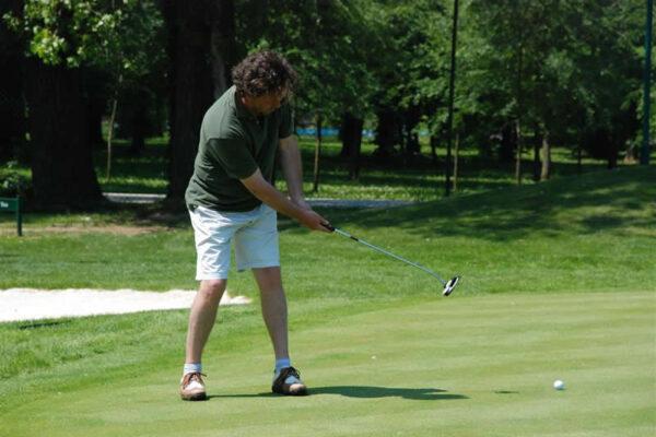 golf-klub-beograd-memorijal-knez-pavle-2011-111