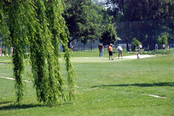golf-klub-beograd-memorijal-knez-pavle-2011-112