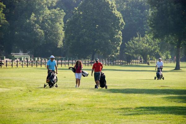 golf-klub-beograd-memorijal-knez-pavle-2011-12