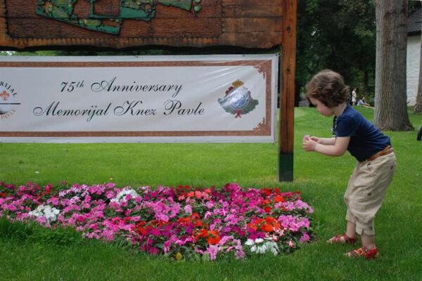 golf-klub-beograd-memorijal-knez-pavle-2011-126