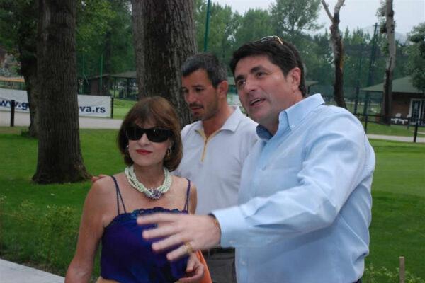 golf-klub-beograd-memorijal-knez-pavle-2011-127