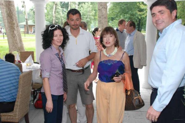 golf-klub-beograd-memorijal-knez-pavle-2011-128
