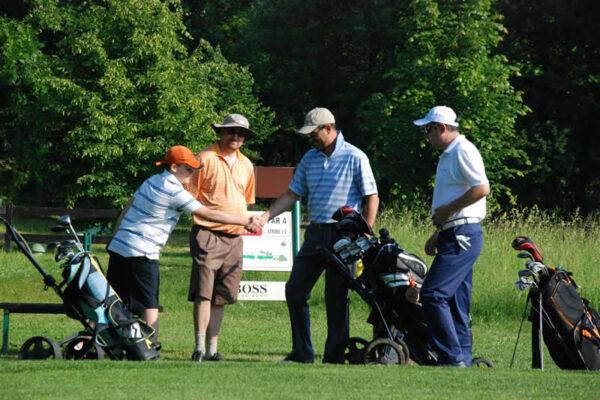 golf-klub-beograd-memorijal-knez-pavle-2011-13