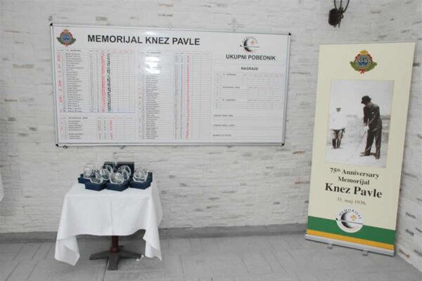 golf-klub-beograd-memorijal-knez-pavle-2011-130