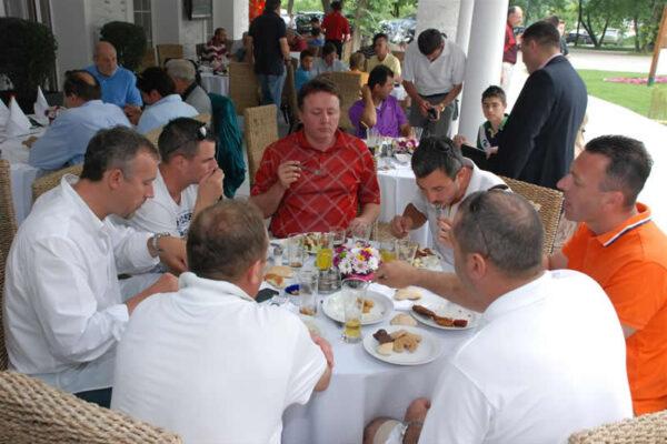 golf-klub-beograd-memorijal-knez-pavle-2011-132