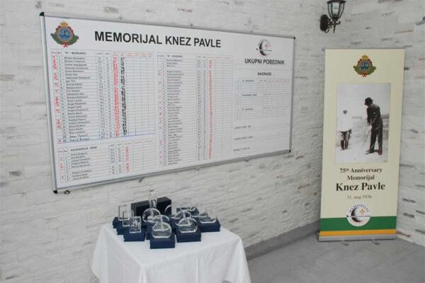 golf-klub-beograd-memorijal-knez-pavle-2011-133