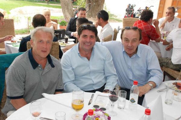 golf-klub-beograd-memorijal-knez-pavle-2011-138