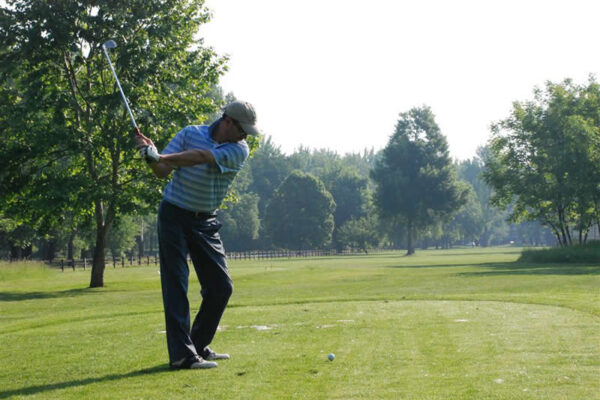 golf-klub-beograd-memorijal-knez-pavle-2011-14