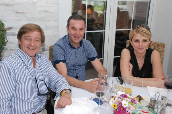 golf-klub-beograd-memorijal-knez-pavle-2011-143