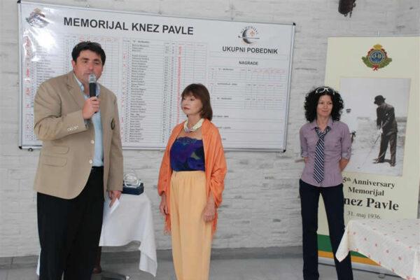 golf-klub-beograd-memorijal-knez-pavle-2011-144