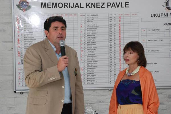 golf-klub-beograd-memorijal-knez-pavle-2011-145