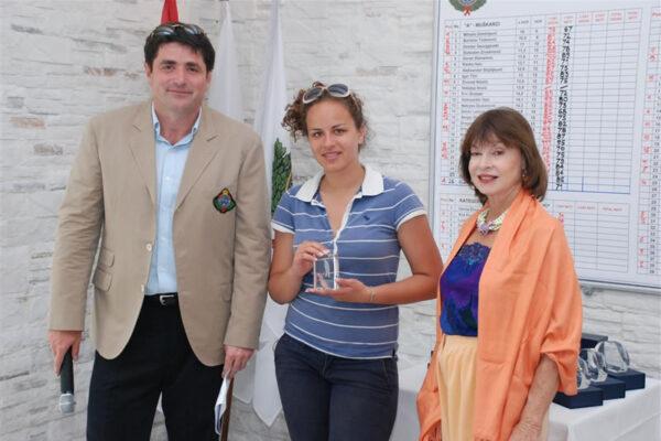 golf-klub-beograd-memorijal-knez-pavle-2011-148