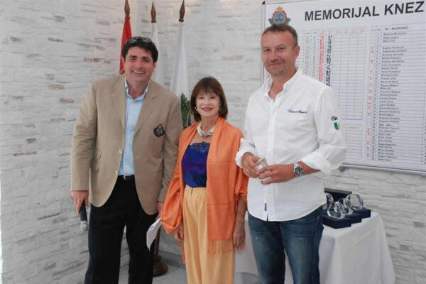 golf-klub-beograd-memorijal-knez-pavle-2011-149
