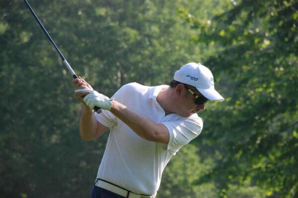 golf-klub-beograd-memorijal-knez-pavle-2011-15