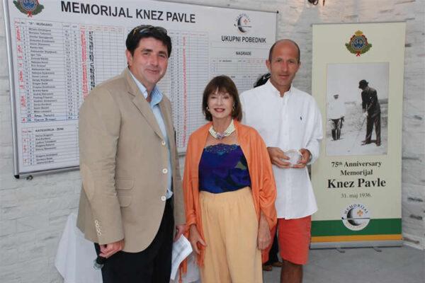 golf-klub-beograd-memorijal-knez-pavle-2011-150