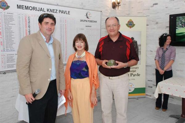 golf-klub-beograd-memorijal-knez-pavle-2011-151