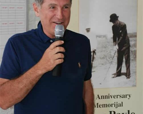 golf-klub-beograd-memorijal-knez-pavle-2011-153